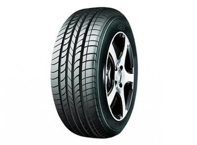 HP010 Tires
